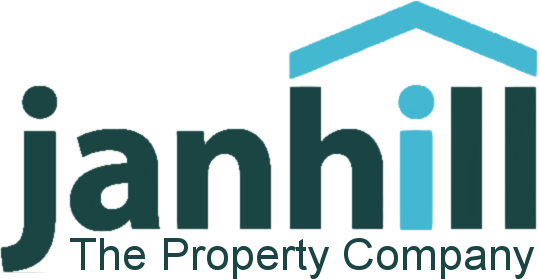 Janhill Estates Ltd – Property Company
