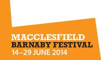 Barnaby Festival